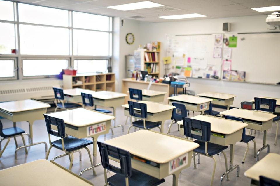 073020-classroom-school-student-teacher-adobestock_301243376.jpeg;w=960-2