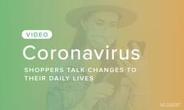 Coronavirus-Agent-Shoppers-HEADER