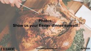 Easter Dinner.001