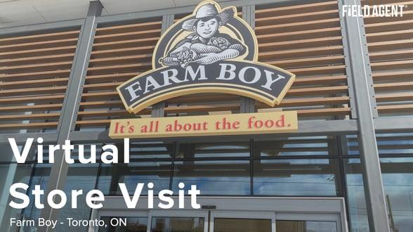 Farm Boy.001