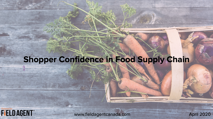 Food Supply.001