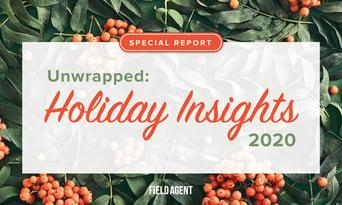 Holiday-Report-2020-HEADER