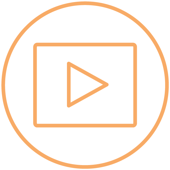 Website-Icons-Circle-Orange_Video
