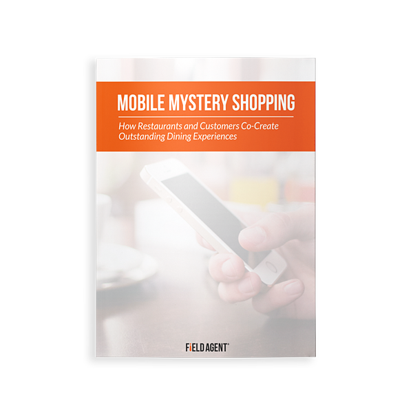 Mobile-Mystery-Shopping-Mockup-1