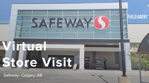Safeway.001