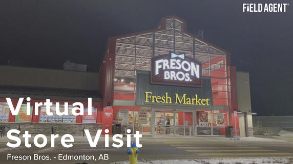 Virtual Store Visit Freson.001