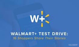Walmart+-Header