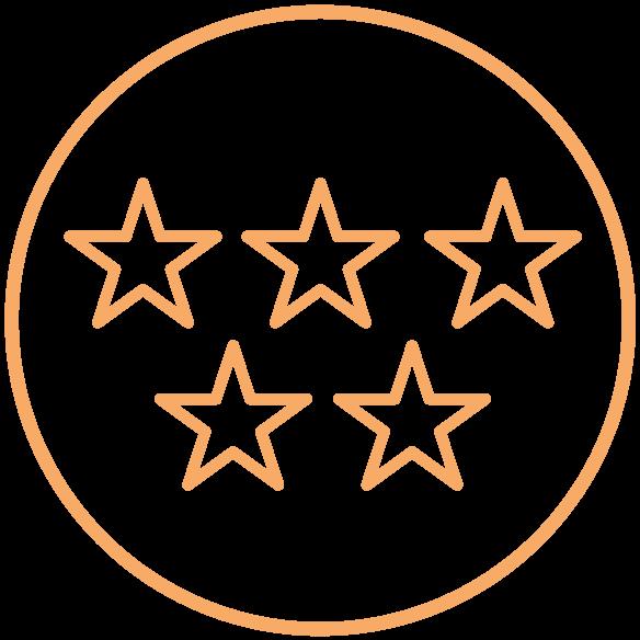 Website-Icons-Circle-Orange_HonestReview