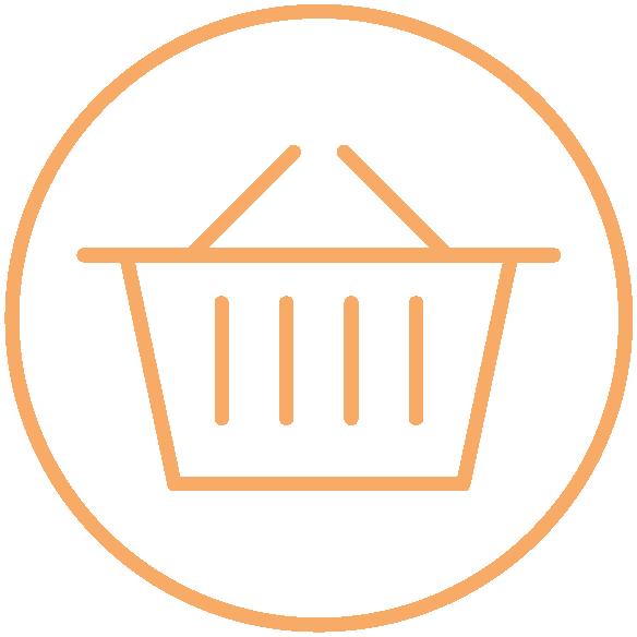 Website-Icons-Circle-Orange_Retailers