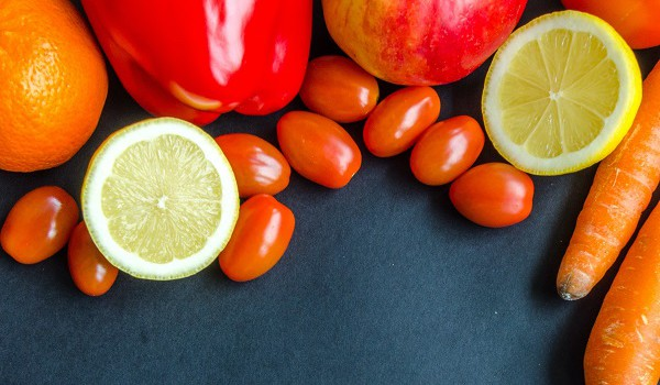 assorted-citrus-fruits-and-vegetables-952476-600x350