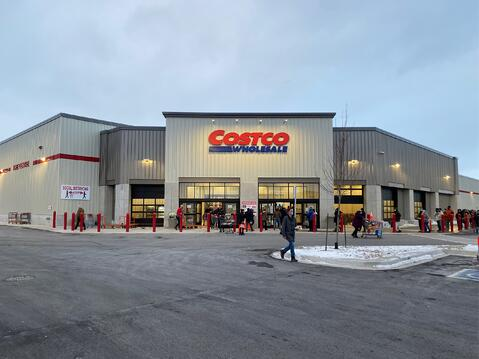 costco-wholesale-1414_2995646_Q01-001_9m08j