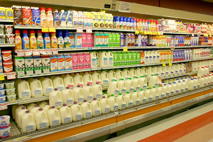 dairy-section-grocery-store-stock-photo.jpg;w=960