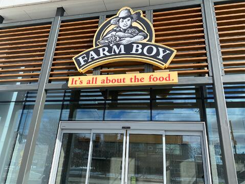 farm-boy_2993692_Q01-001_DnY9u