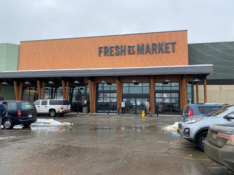 fresh-st-market_2938140_Q01-001_9T2oh