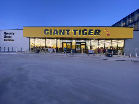 giant-tiger-082_3109107_Q01-001_eaKw7-2