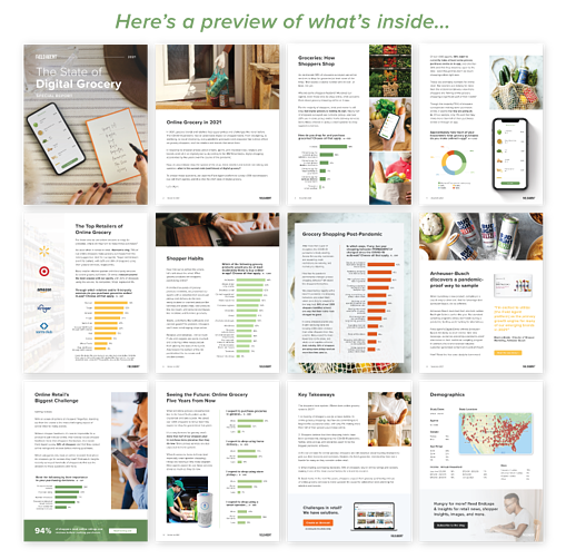 grocery-pages-spread2