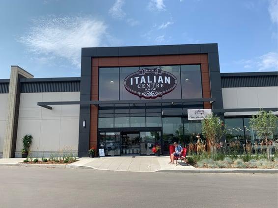 italian-centre-shop_3524508_Q01-001_BL1Wy