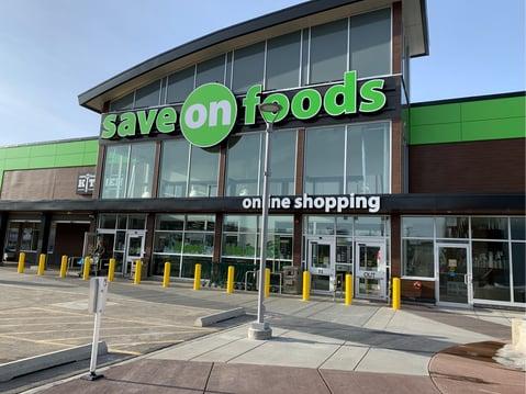 save-on-foods-6631_2971081_Q01-001_6o09v