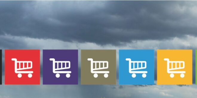 shopping-carts-dark-clouds-H-800x400-1-660x330