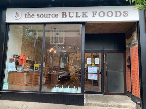 the-source-bulk-foods_3432034_Q01-001_xuVjM